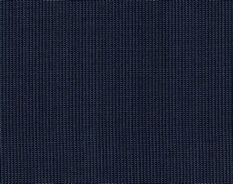 Light Navy by Brook Retail Suits Formal Wear