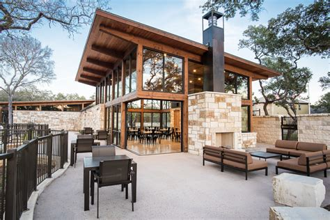 Ranch Style northwoods at avery ranch marsh amp associates inc