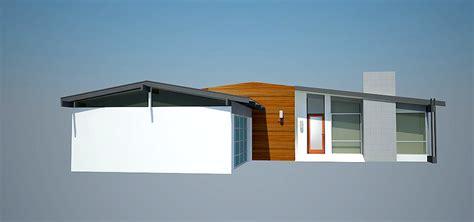 50s modern home design 50s modern home design homestartx com