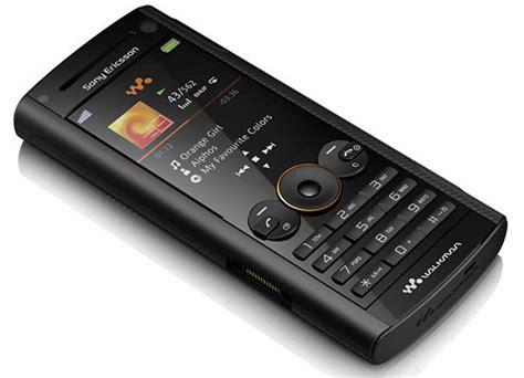 Lcd Nokia Type 3586 Jadul sony ericsson w902 specs and price phonegg