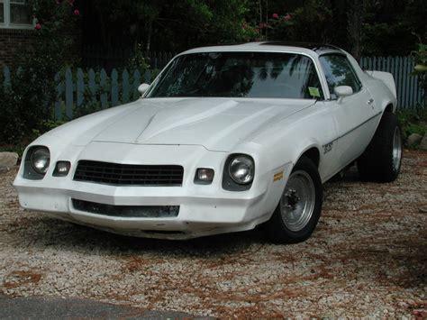 1980 chevrolet camaro ss1242le 1980 chevrolet camaro specs photos modification
