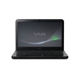 review on sony vaio vpc ea36fx/b 14 inch laptop