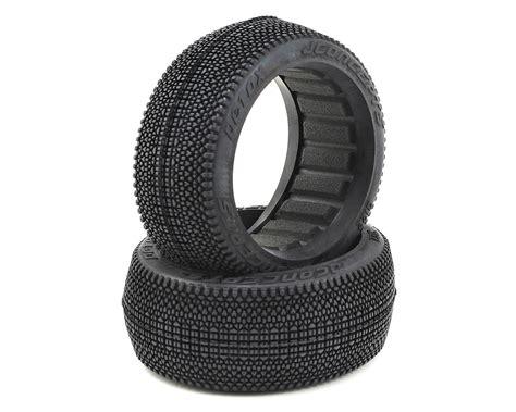 J Concepts Detox by Jconcepts Detox 1 8 Buggy Tires 2 Orange2 Wear