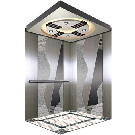 elevator cabin elevator cabin elevator cabins elevator cabin design