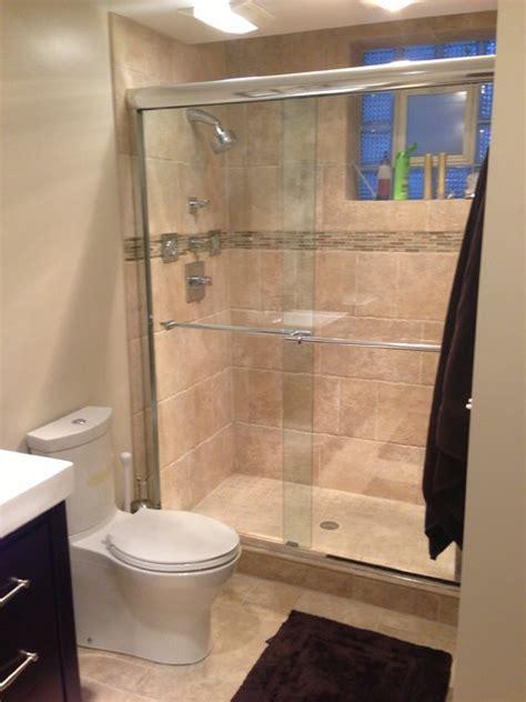 lincoln park tub shower  rehab
