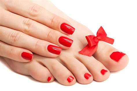 Manicure Pedicure Di Nail Plus manicure pedicure cairns refresh city day spa treat