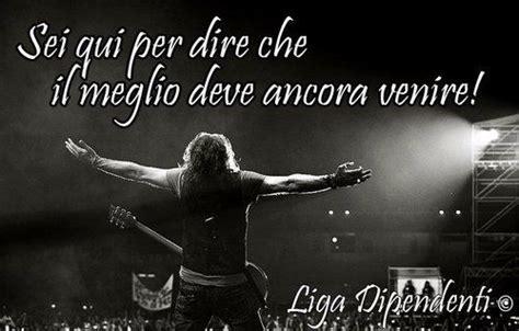 ligabue the best 46 best images about ligabue on in italia