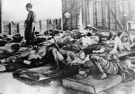 imagenes impactantes de la bomba atomica las bombas de hiroshima y nagasaki siguen explotando y la