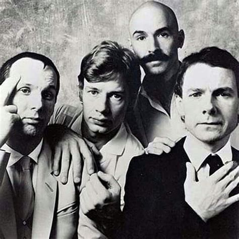 king crimson best songs best 25 king crimson ideas on 21st century