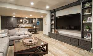 The Game Plan Bathroom Shabby Chic Basement Remodel West Chester Pa Maclaren