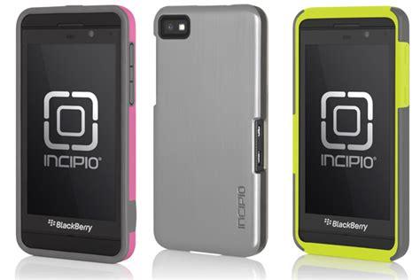 Casing Blackberry Bb Z10 Juventus Football Club Logo Custom Hardcase C the gallery for gt blackberry z10 cases