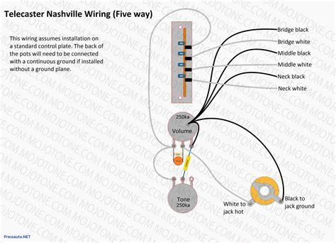 fender telecaster wiring diagram fender wiring