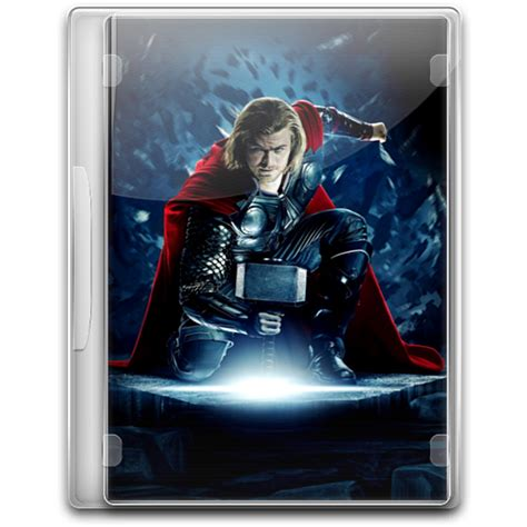 thor movie free download in english image gallery thor icon