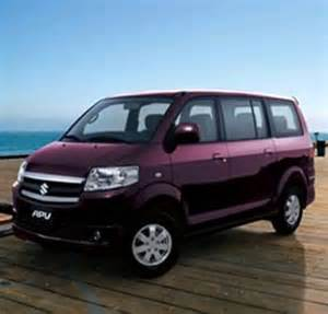 Maruti Suzuki Eeco Review Maruti Eeco Review Price Specification Mileage Interior