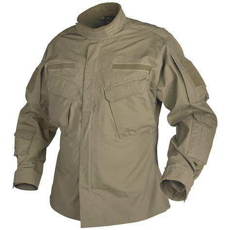 Hoodie Casual Hitam helikon tactical army jacket cpu patrol mens shirt airsoft shooting coyote ebay