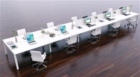 open plan office desks bench desks open plan office south africa search