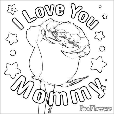Coloring Pages Roses Az Coloring Pages Colouring Page