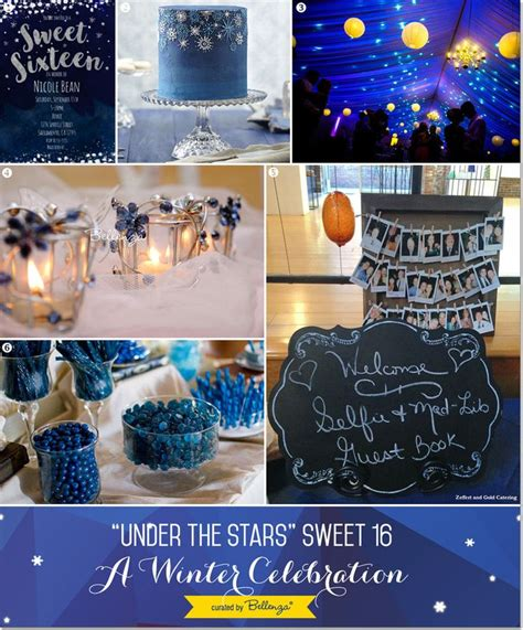 party themes in september sweet 16 party themes for september www pixshark com