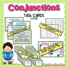 Task Card Answer Template by Simple Subject Predicate Task Cards Simple A Student
