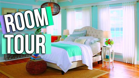 how to do a room tour room tour 2015