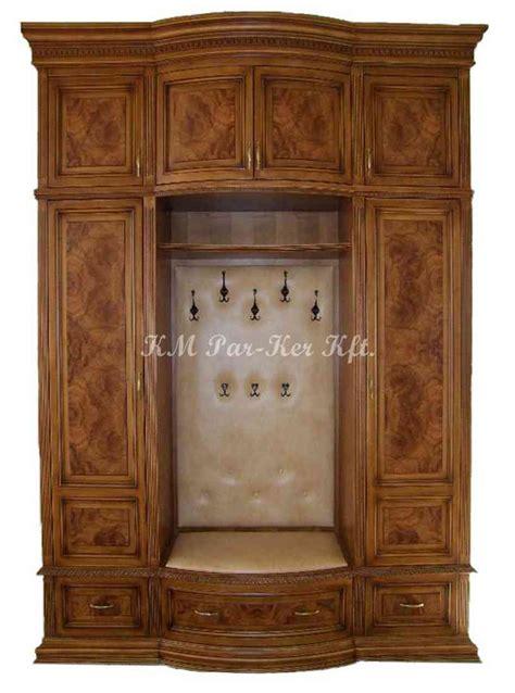 custom marquetry furnitures fuerstparkett