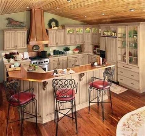 Diy Painting Kitchen Cabinets Ideas Glazed Kitchen Cabinets Diy Antique Painting Kitchen