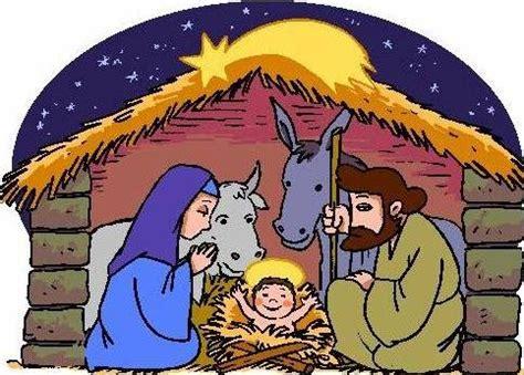 imagenes del nacimiento de jesus a color banco de imagenes y fotos gratis imagenes de nacimientos