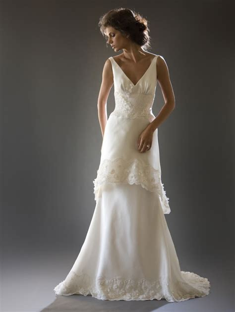 Wedding Dresses Los Angeles by Wedding Dress Rental Los Angeles
