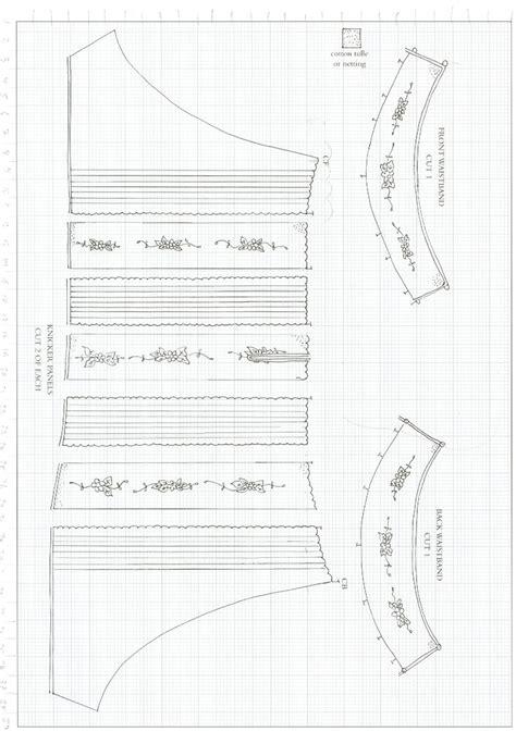 pattern allowances pdf 1000 images about sewing patterns on pinterest patterns