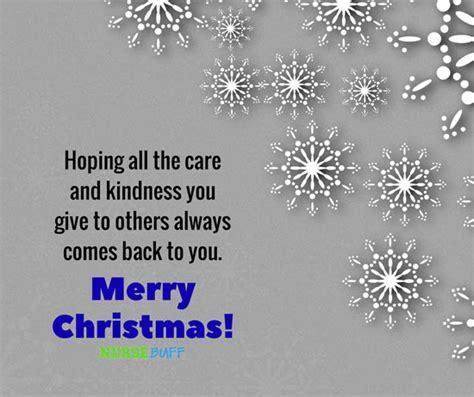 christmas   nurses nursebuff