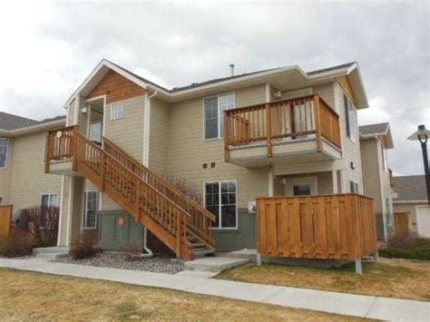 homes for sale in bozeman mt 28 images bozeman montana