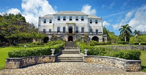 rose hall great house tours in jamaica montego bay kingston ocho rios port antonioccs tours jamaica ltd