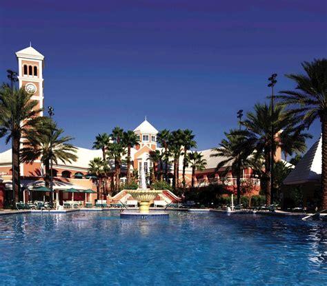cheap family vacations to orlando florida grand vacations suites at sea world cheap vacations