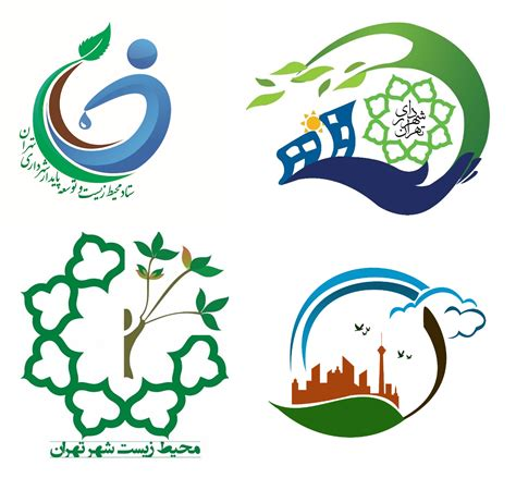 epa design for the environment logo environmental design competition winners announced