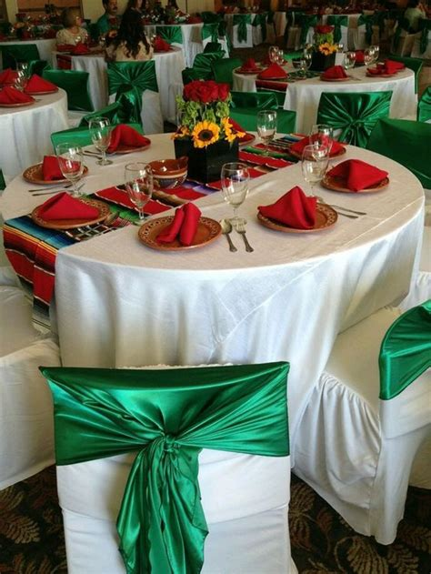 themes for decorating how to pull a charro quinceanera theme my quince