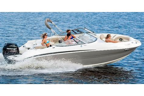 stingray boats manufacturer stingray boats for sale 11 boats