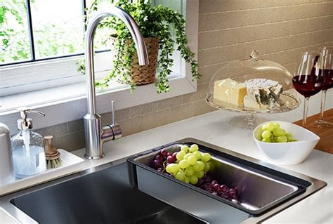 ikea spoelbak keuken ikea kranen en spoelbakken voor keukens online verkrijgbaar