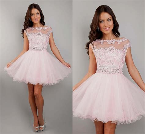 cute cheap short prom dresses cute short prom dresses with sleeves naf dresses