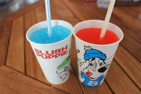 slush puppy 5 summer stoner treats cannabis destiny