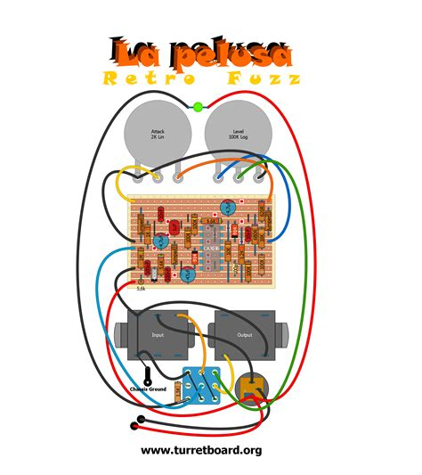 pull resistor diy pedal pull resistor effects pedal 28 images pull resistor fuzz 28 images perf and pcb effects