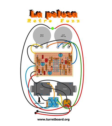 pull resistor fuzz transistor kickass 28 images collateral dual audio kickass transistor kickass 28 images