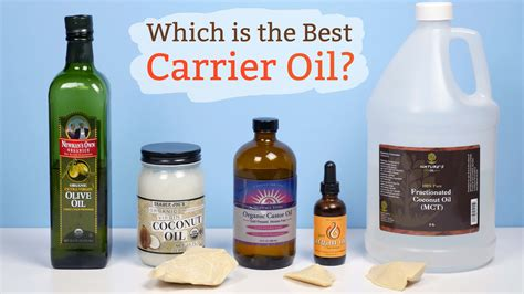 best carrier which is the best carrier