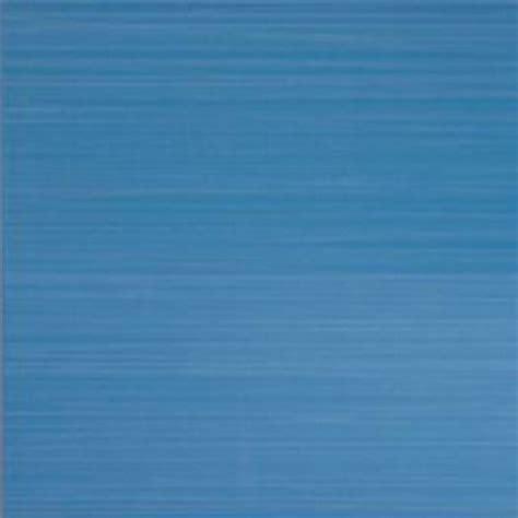 Carrelage Bleu Salle De Bain 2704 by Carrelage Bleu Salle De Bain Carrelage Salle De Bain Bleu