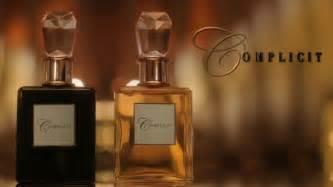 ivanka trump perfume snl creates fragrance for ivanka trump