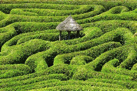 Beautiful Botanical Gardens 5 Beautiful Botanical Gardens Of The World Dunheger