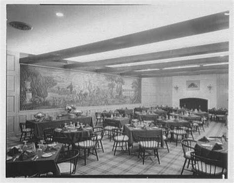 Garden State Plaza Restaurants 17 Best Images About Vintage Restaurants Bergen County