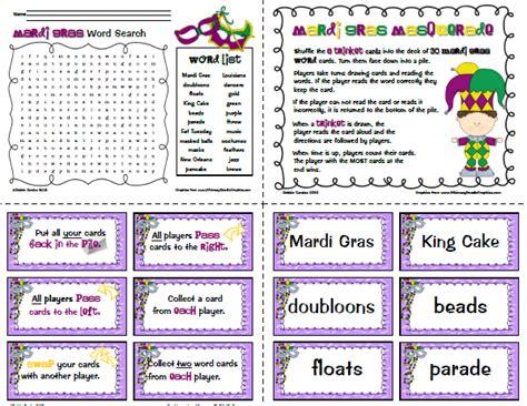Mardi Gras Worksheets by Mardi Gras Masks Printouts Search Results Calendar 2015