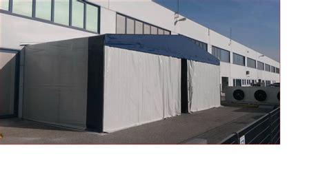 capannone smontabile usato capannoni usati tunnel seconda mano e usato kopritutto