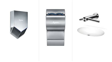 Dyson Airblade Hair Dryer by Dyson Airblade Dryer Running Costs
