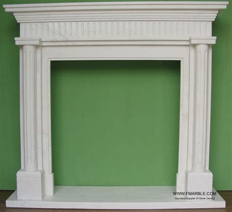 simple fireplace mantels neiltortorella